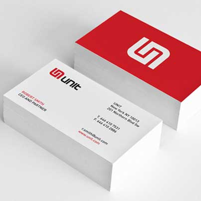Business card printing swansea cheap business cards print crowd business card printing llanelli reheart Images