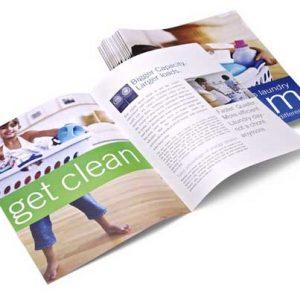 Cheap Booklet Printing Swansea