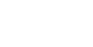 Yell-Read-Our-Reviews