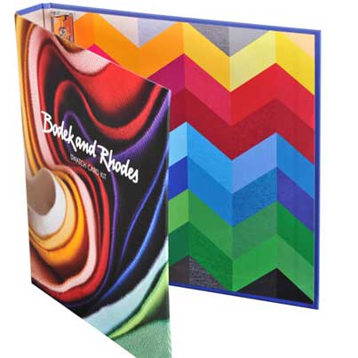 ring binder printing swansea printed ring binders cardiff print